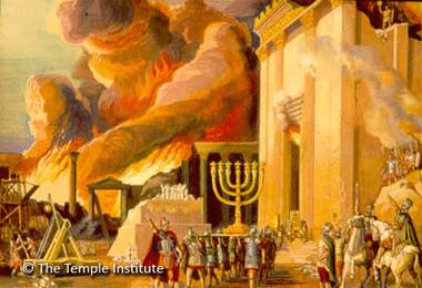 destruc-templo-jerusalen