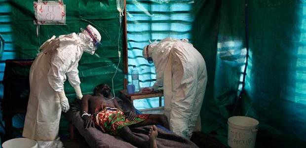 ebola-ha-matado-680x330