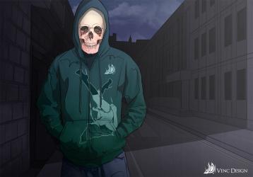 egoismo mortal