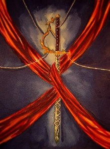 espada15-06-102