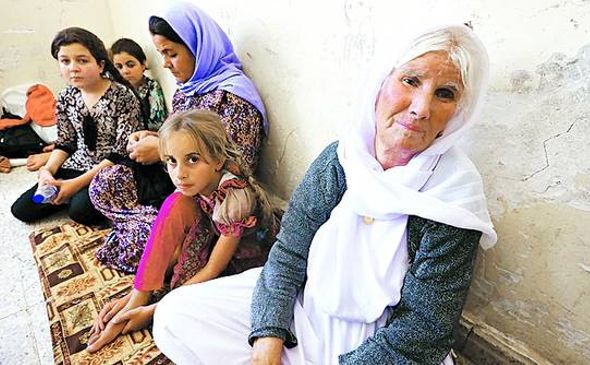 extremistas-del-estado-islamico-asesinan-a-cientos-de-cristianos-en-irak