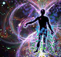foto de la anatomia del espiritu del hombre
