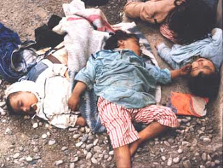 Genocides in Iraq11