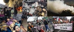 Genocidio-en-Gaza