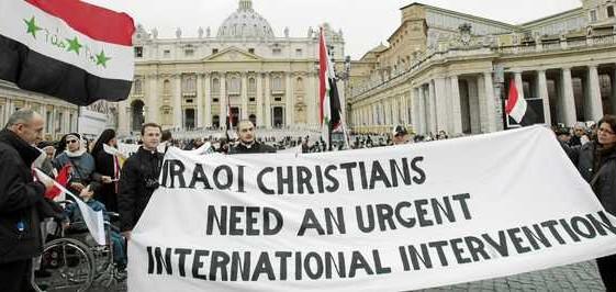 iraquicristianos-28623_561x266