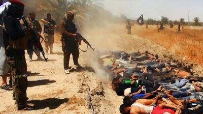 isis-iraq-war-crimes_si_