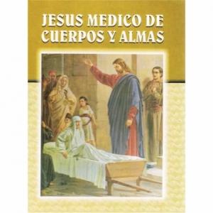 JESUS%20MEDICO%20DE%20CUERPOS%20Y%20ALMAS-500x500