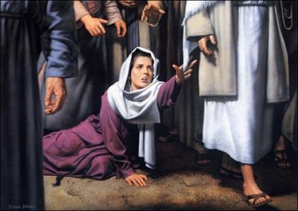 jesus_woman