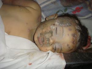 libia infanticidio_2