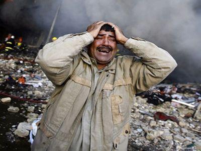 P_Pág_20_DETENGAN-LA-MASACRE-DE-CRISTIANOS-EN-IRAK