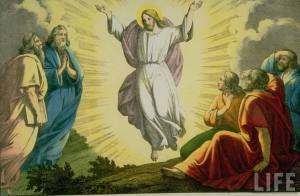 the-transfiguration-of-jesus-christ