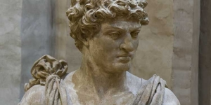 tito-succede-a-vespasiano-come-imperatore-romano
