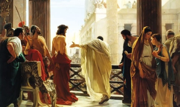 Was-Pilate-Afraid-Of-The-Jews-or-Jesus