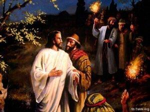 www-St-Takla-org___Jesus-Betrayal-04
