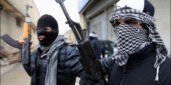 yihadistas-del-ei_560x280