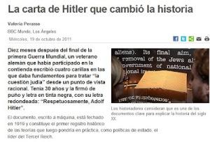 1919-hitler-pensaba-solucion-final_1_1120109