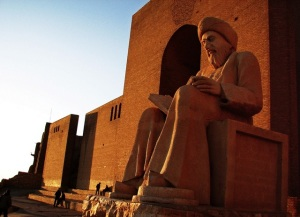 2014-08-08-erbil-citadel-isis-iraq