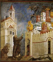 220px-GiottoArezzo