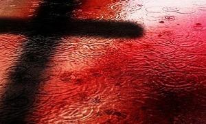 sangre y vida