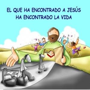 39_hallar_la_vida_20101118_1095239529