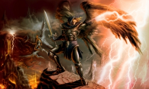 belial-demonio-poderoso