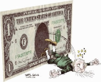 CARICATURA$20DEL$20DOLAR$20CAYENDO