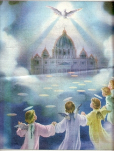 el-espiritu-santo-y-la-iglesia