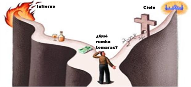 el_cielo_y_el_infieno_rumbo_a_donde-vas