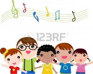 free-clipart-of-children-singing-i9