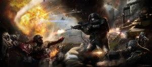 Guerra-Mundial-