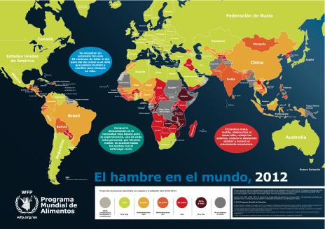 Mapa-Mundial-del-Hambre-2012_article_full_l