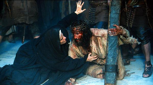 maria-se-encuentra-con-jesus-camino-del-calvario