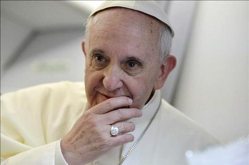 papa-francisco-primer-plano