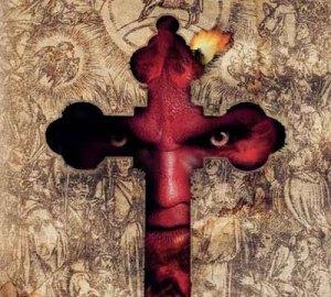 satanas_observandote_ocultamente