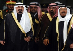 señores-arabes-jeques-reyes