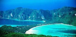 Tailandia-Koh_Phi_Phi-1