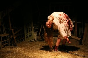 the-last-exorcism-ashley-bell12