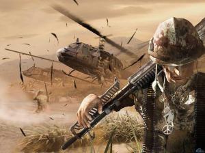 wallpaper-3D-guerra