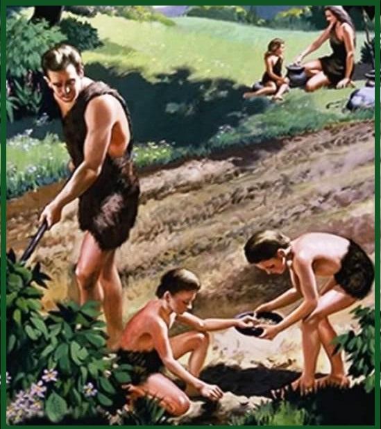 1-adam-toils-the-soil-ws