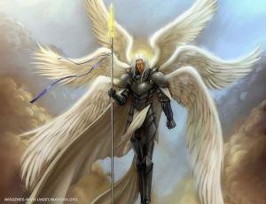1-angeles-y-demonios-guerra-espiritual