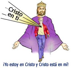 10_in-christ-in-me