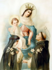 136D_Virgen_del_Rosario_con_santo_domingo_y_santa_catalina
