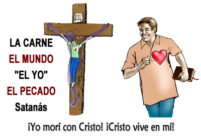 14_died-with-christ-in-me