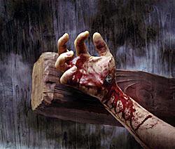 mano derecha clavada_blood-cross