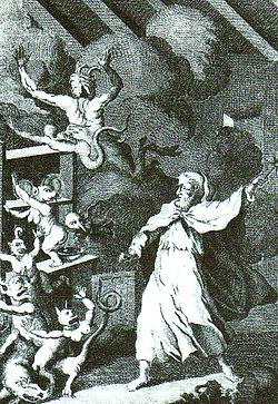 250px-Exorciste_chassant_huit_démons