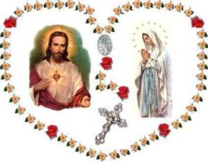 amor-rosario