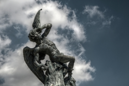 angel-caido