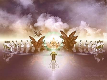 apocalipsis_3_i_trono