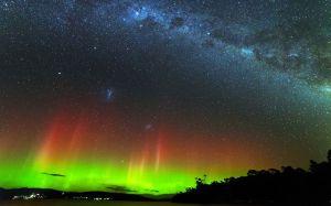 aurora-borealis-17717