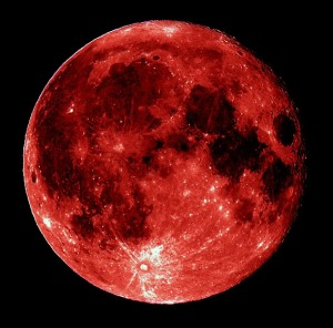 Blood_Moon